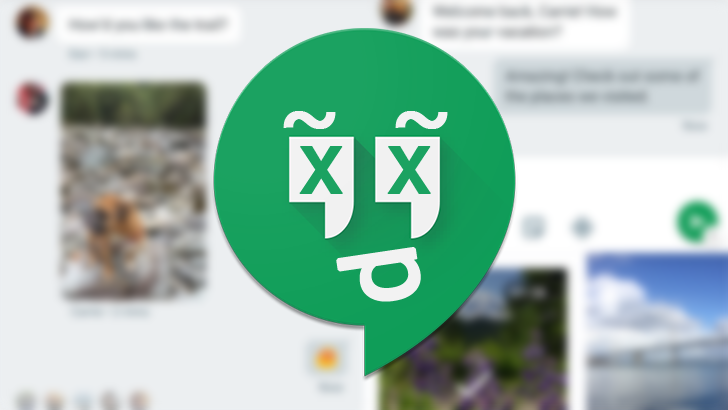 Hangouts shutdown delayed for G Suite users until at least June 2020