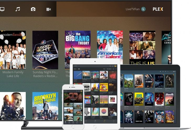 Plex is offering a rare 25% discount on a lifetime Plex Pass (new subscribers only)