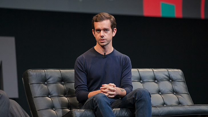 Twitter CEO says tweet editing is achievable, but the company 'can't just rush it out'