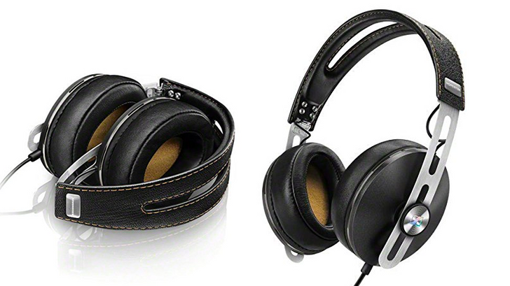 Sennheiser HD1 headphones are just $149.95 on Amazon right now ($100 off)