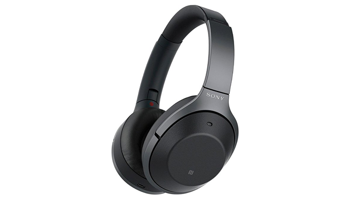Sony's noise-canceling WH-1000XM2 headphones are now $200 ($150 off) at Amazon, Best Buy, and more