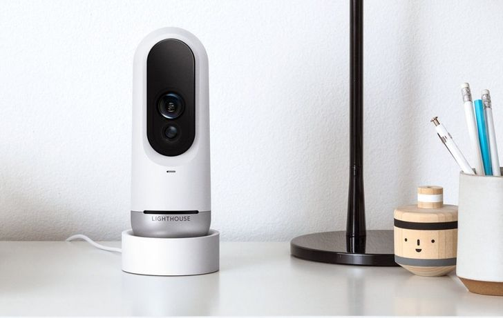 Security camera maker Lighthouse shuts down, will refund camera purchases