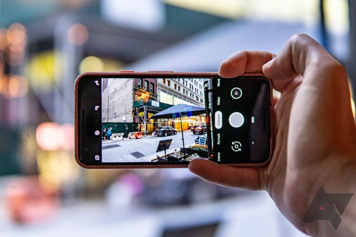 Google Photos is ending free unlimited photo storage for non-Pixels