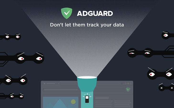 AdGuard officially releases its own DNS service, and it works with Android Pie