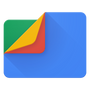 Files by Google adds USB OTG support [APK Download]