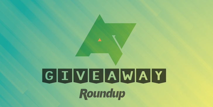 Android Police Holiday Giveaway Roundup: All the cool things you can win from AP and our partners this week