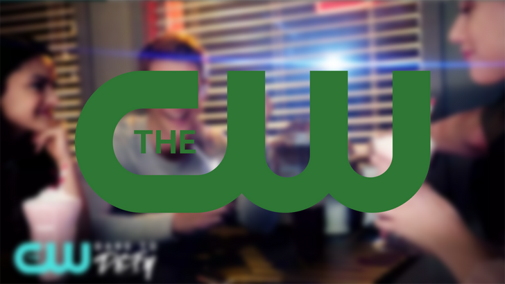 The CW's free, ad-supported streaming apps are now available for Android TV [APK Download]