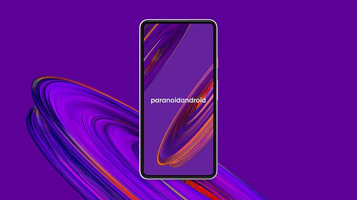 Paranoid Android announces Pie Beta ROMs, starting with Xiaomi Mi 8, Mi Mix 2S, and Poco F1
