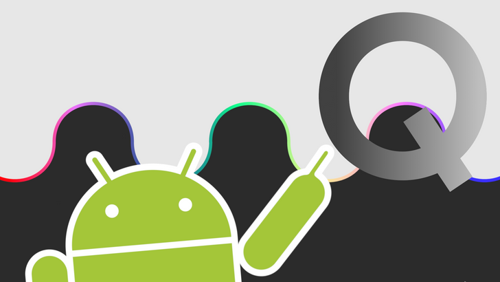 More details emerge about Android Q's improved privacy and permissions controls