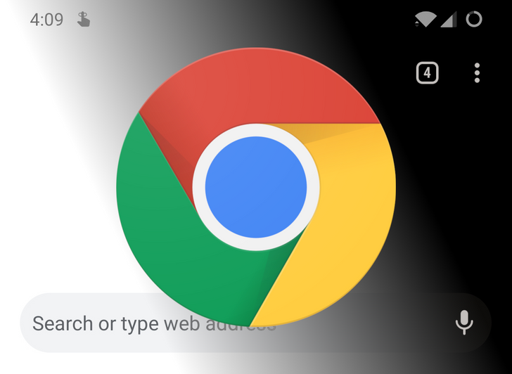 Chrome 86 removes the last remaining website forced dark mode flag