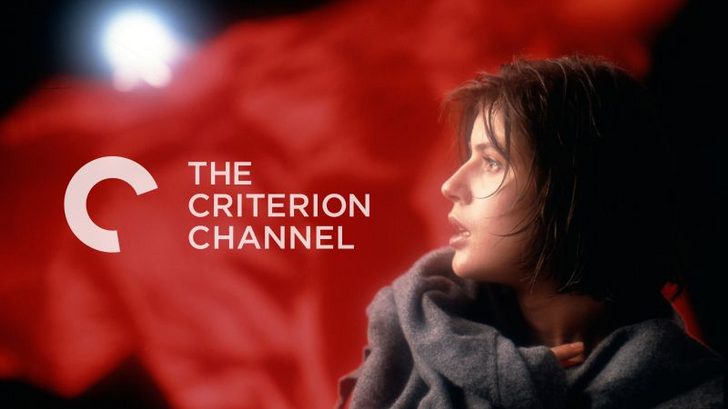 Criterion's new classic movie streaming service launches on April 8, discount for early subscribers