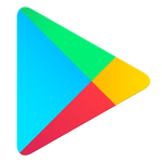 'Swipe down to close' gesture for Play Store images is now live for some