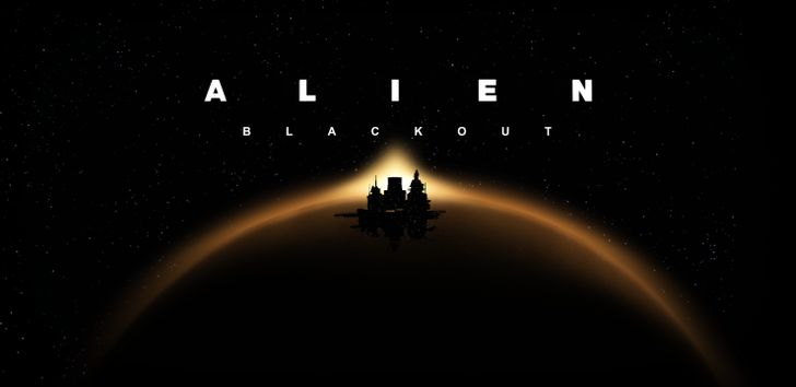 Survival horror game Alien: Blackout terrorizes its way onto the Play Store