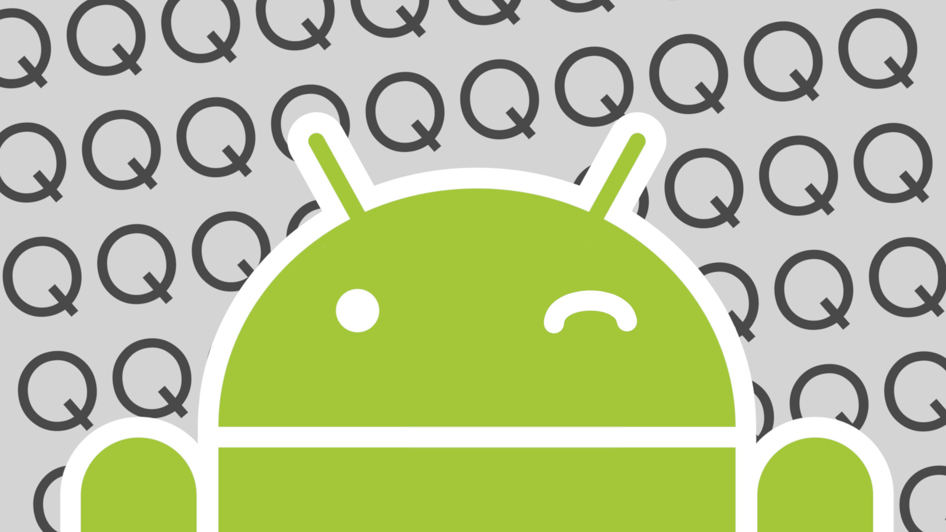 Xda Developers Archives Android Police Android News Reviews