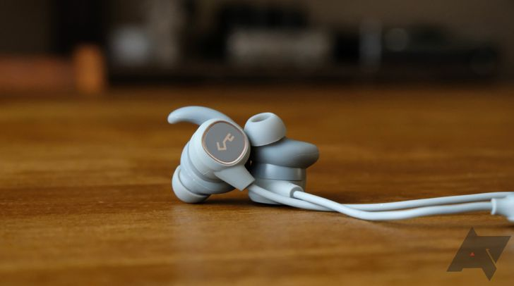 Android 11 makes it easy to check what audio codecs your Bluetooth headphones support