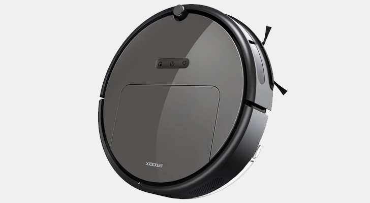 [Update: Winners] We're giving away two Roborock vacuums, plus 17-23% off coupons for everyone else (US)
