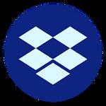 Dropbox to acquire eSignature company HelloSign for $230 million