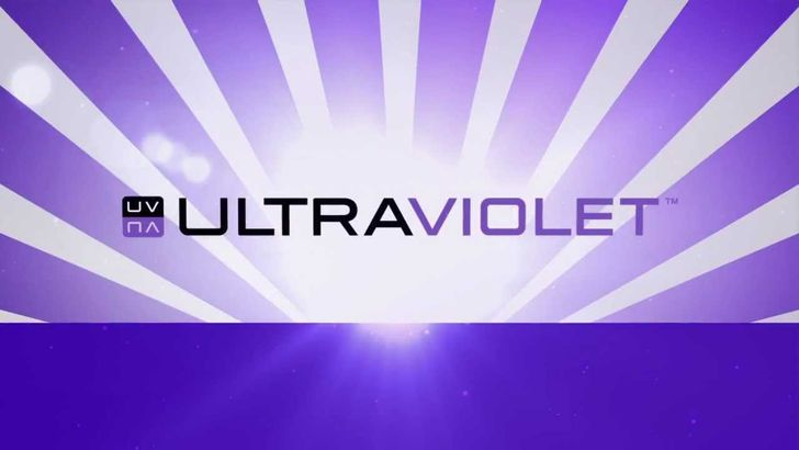 The UltraViolet digital movie locker is shutting down on July 31st — act now to save your movies