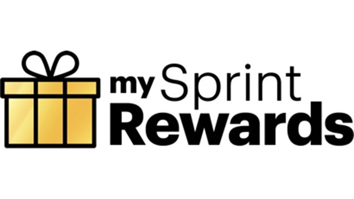 Sprint joins competitors in offering a rewards app full of mediocre coupon deals