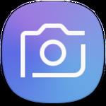 Samsung Galaxy S9 update brings better selfies