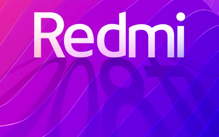 [Update: More details] Xiaomi spins Redmi into an independent brand, with a 48MP cam device slated for January 10