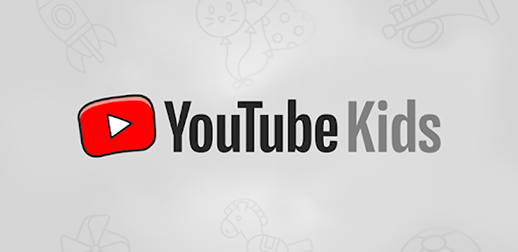 YouTube Kids is now available in eight more countries