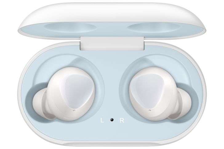 Samsung's Galaxy Buds coming March 8th for $129