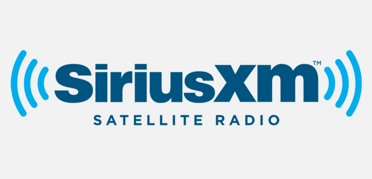 SiriusXM app adds Chromecast support, though it seems to have some bugs