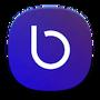 Bixby now recognizes British English, German, Italian, and Spanish