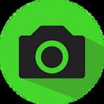 Razer Phone 2 camera app update adds 60fps recording option
