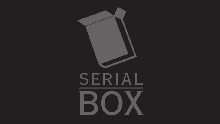Serial Box brings its episodic storytelling to Android