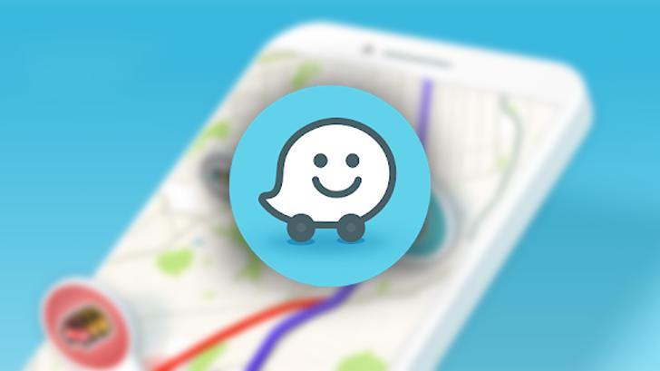 Waze finally rolls out lane guidance in beta