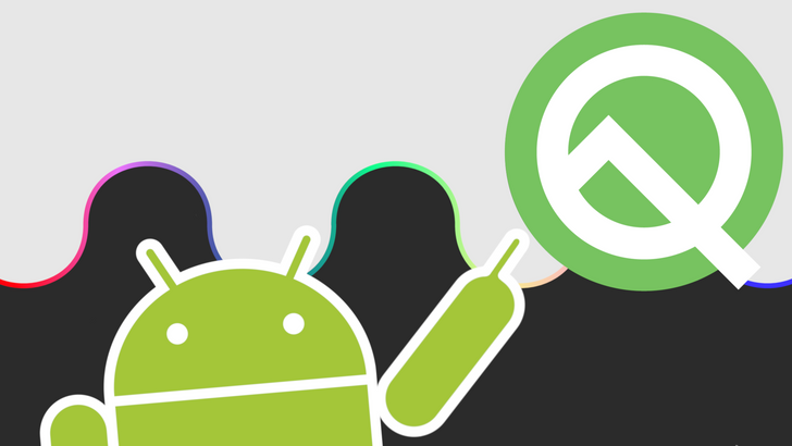 Android Q will kill clipboard manager apps in the name of privacy
