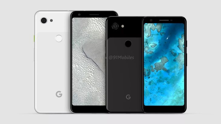 pixel 3 lite news - Android Police - Android news, reviews, apps