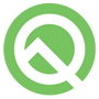 Android Q adds haptic feedback for text cursoring and plugging in a charger