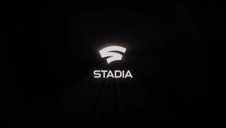 Google formally reveals its new game streaming platform Stadia, works on basically any screen