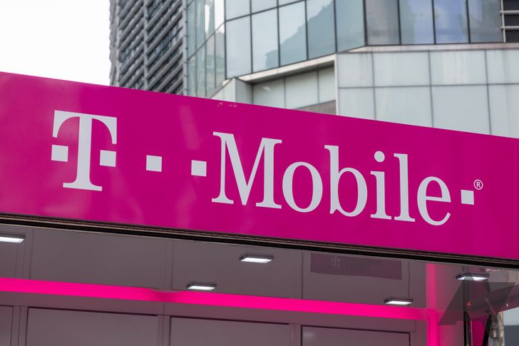 T-Mobile alleged to massively cut retail presence, despite promises of more jobs post-merger