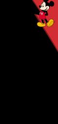 ap resize.php?src=https%3A%2F%2Fwww.androidpolice.com%2Fwp content%2Fuploads%2F2019%2F03%2Fgalaxy s10 wallpapers 14 - أفضل وأجمل خلفيات Galaxy S10+ / S10 اللتي تنطبق مع مكان الكاميرات مجانا