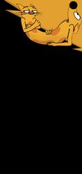 ap resize.php?src=https%3A%2F%2Fwww.androidpolice.com%2Fwp content%2Fuploads%2F2019%2F03%2Fgalaxy s10 wallpapers 15 - أفضل وأجمل خلفيات Galaxy S10+ / S10 اللتي تنطبق مع مكان الكاميرات مجانا