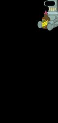 خلفيات Galaxy S10+ / S10 اللتي تنطبق مع مكان الكاميرات مجانا