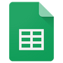 Google Sheets introduces enhanced formatting tools, inches closer to Excel parity