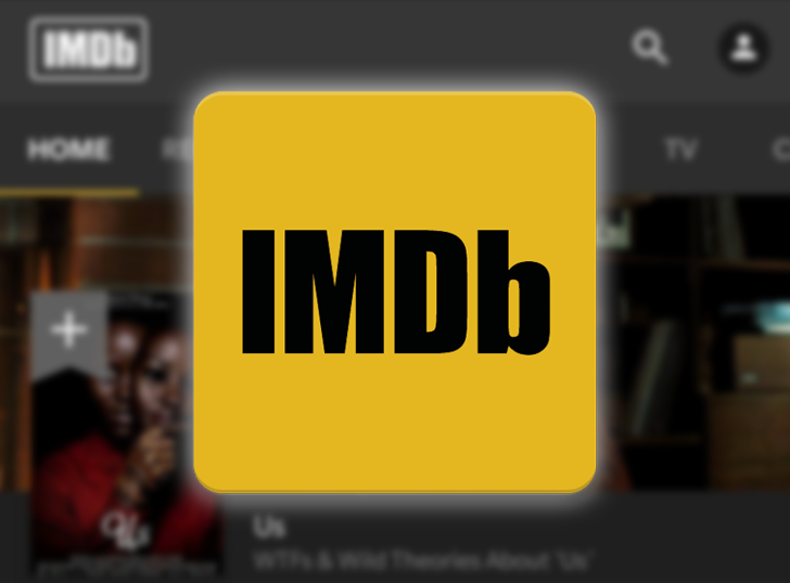 IMDb's new filters help you find the exact movies or TV series you want to watch