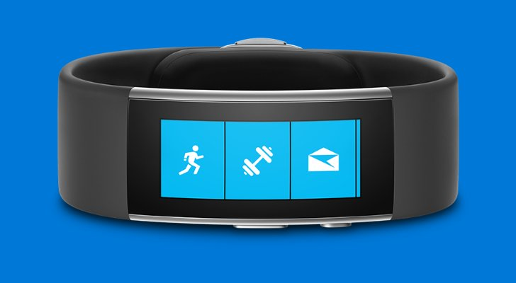 Microsoft Band support ends May 31, some owners eligible for refunds