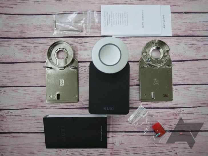 Nuki permanently cuts the price of its excellent Smart Locks
