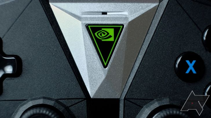 New Nvidia Shield TV clears FCC, could launch soon with updated hardware
