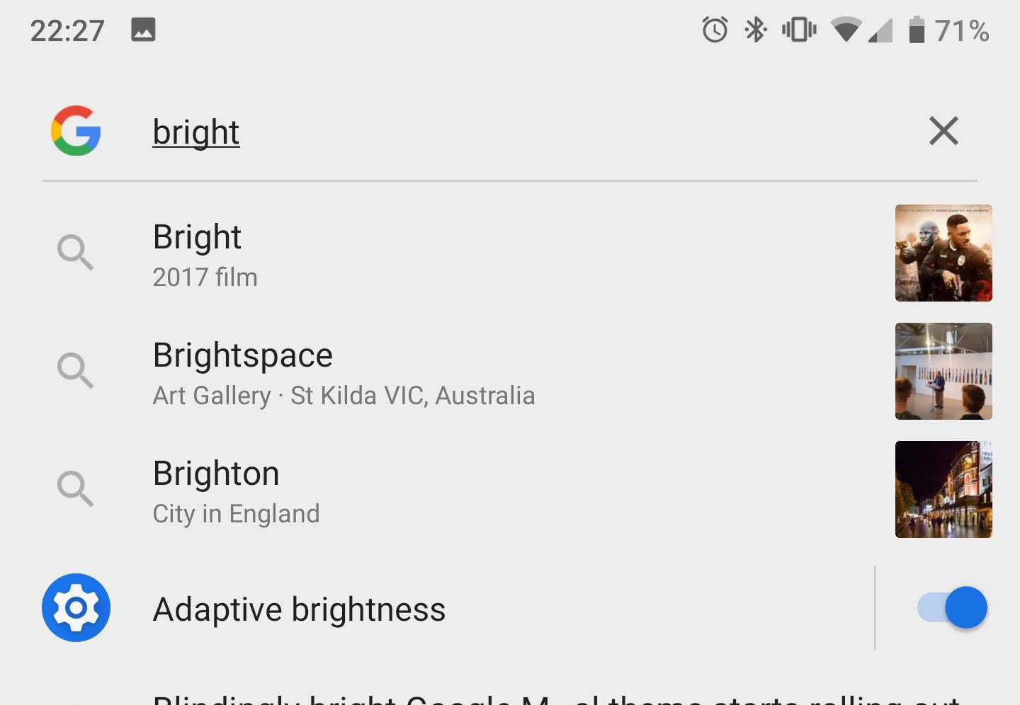The Bixby button can be remapped to just about anything with