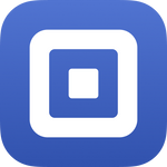 Square Invoices arrives to create, customize, and distribute ... well, you can guess what