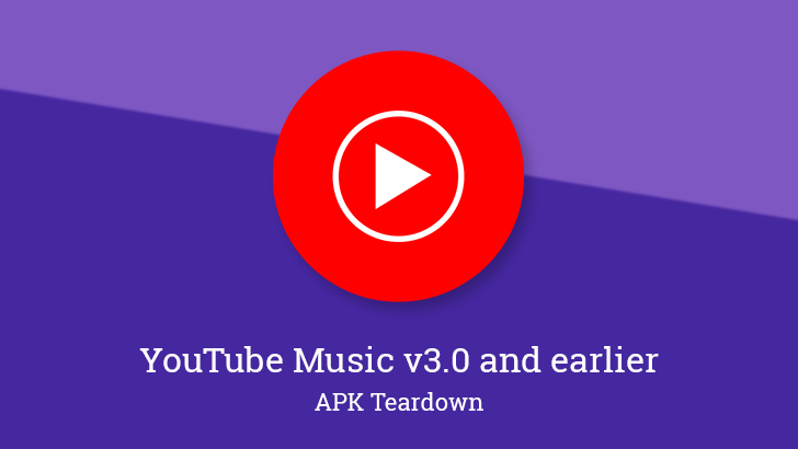 Youtube to MP3 - TubeBus for Android - APK Download