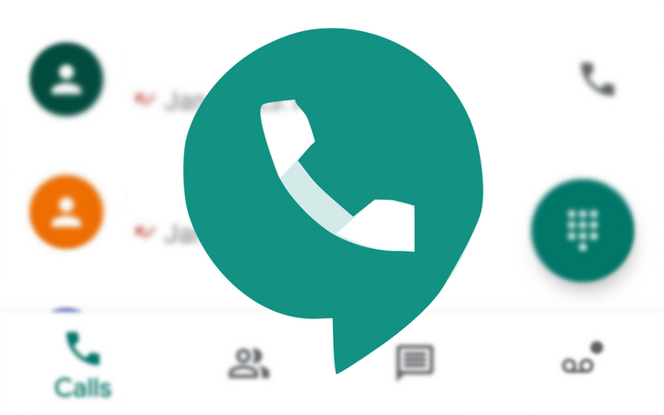 [Update: New version available, APK download] Google Voice update breaks essential features