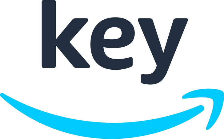 [Update: Available in app] Amazon Key for Garage is available starting today